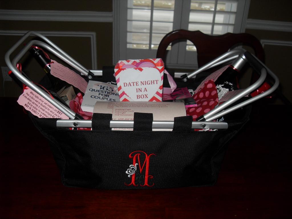 Brilliant Bridal Shower Gift Basket Ideas 1024 x 768 · 273 kB · jpeg