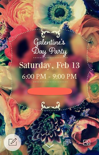 galentines-day-invite