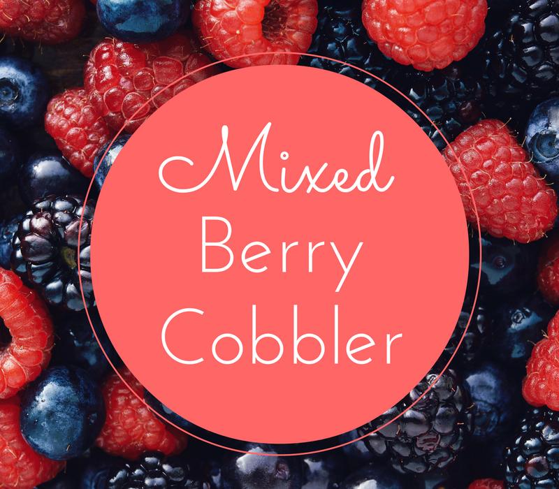 mixed-berry-cobbler-1