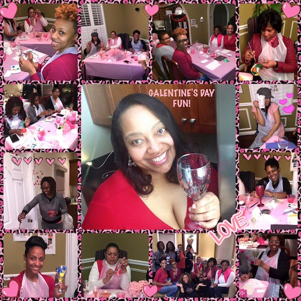 galentines-day-collage-2